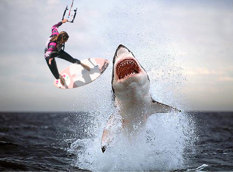 http://www.nwkite.com/forums/files/shark_attack_856.jpg